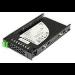 """Fujitsu S26361-F5783-L960 unidad de estado sólido 2.5"""" 960 GB Serial ATA III"""