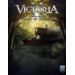 Paradox Interactive Victoria II: A Heart of Darkness, PC Basic PC English video game