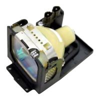 EIKI 610 300 7267 projector lamp 132 W UHP