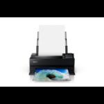 Epson SureColor P900 PRINTER photo printer Dye-sublimation 5760 x 1440 DPI