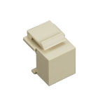 Black Box FMT335-R2 wall plate/switch cover Ivory
