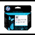 HP C9462A Inyección de tinta cabeza de impresora