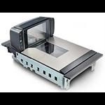 Datalogic MGL 93 M/D M/DC EU PV STD