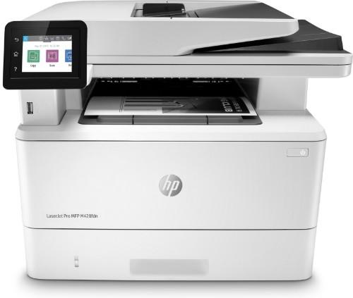 HP LaserJet Pro M428fdn Laser A4 1200 x 1200 DPI 38 ppm