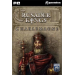 Nexway Crusader Kings II: Charlemagne Video game downloadable content (DLC) PC/Mac/Linux Español