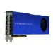 AMD 100-506048 Radeon Pro Duo 32GB GDDR5 graphics card