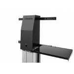CTOUCH 10080261 desktop sit-stand workplace