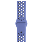 Apple MWUA2ZM/A smartwatch accessory Band Mehrfarbig Fluor-Elastomer