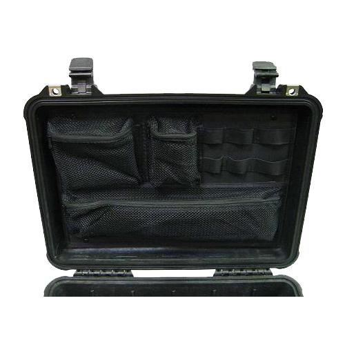 PELI 1500-508-000E CASE ACCESSORY ORGANIZER