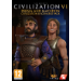 Nexway Civilization VI - Persia and Macedon Civilization & Scenario Pack, PC Video game downloadable content (DLC) Sid Meier's Civilization VI