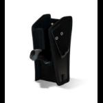 """Newland Holster for pistol grip 12.7 cm (5"""") Black HS106"""