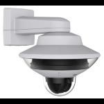Axis Q6000-E 50Hz Mk II IP-beveiligingscamera Binnen & buiten Dome Plafond/muur 1280 x 720 Pixels