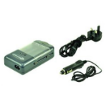 2-Power UDC5001A-RPUK battery charger