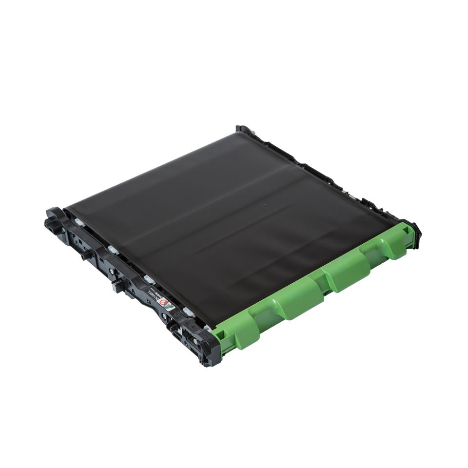 Brother BU-330CL pieza de repuesto de equipo de impresión Cinturón Impresora láser/LED