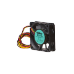 HP RK2-1499-000CN printer/scanner spare part Fan