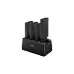 Panasonic FZ-VCB551E battery charger AC