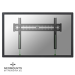 "Newstar TV/Monitor Wall Mount (fixed) for 37""-65"" Screen - Black"