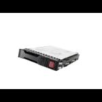Hewlett Packard Enterprise 4TB SATA 6G 4000 GB Serial ATA