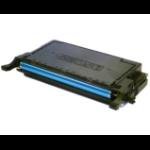 Xinia Remanufactured Xinia compatible Samsung CLT-M5082L toner cartridge.