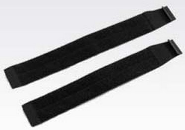 Zebra SG-WT4023221-04R strap Black