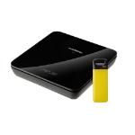 ASUS NFC Express interface cards/adapter NFC,USB 3.0