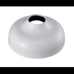 Bosch NDA-4020-PIP security camera accessory Pendant bracket