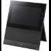 POLY CCX 600 IP phone Black LCD Wi-Fi