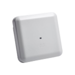 Cisco 802.11ac W2 AP w/CA; 4x43