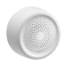 Somfy 2401453 - Indoor Siren for Tahoma | Easy to Assemble | Power 95dB