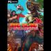 Nexway Dead Island Retro Revenge vídeo juego PC Básico Español