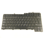 DELL UD414 Keyboard notebook spare part