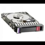 "Hewlett Packard Enterprise 619463-001 2.5"" 900 GB SAS"