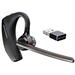 Plantronics Voyager 5200 UC Monaural In-ear Black headset