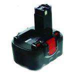 2-Power PTH0016A rechargeable battery