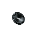 Sony XS-NW1200 Subwoofer driver 399W subwoofer para coche dir