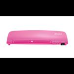 Rexel Joy Laminator Pretty Pink