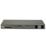 Digi Passport 48 RJ-45 console server