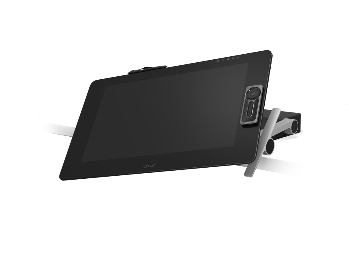 Wacom ACK62802K graphic tablet accessory