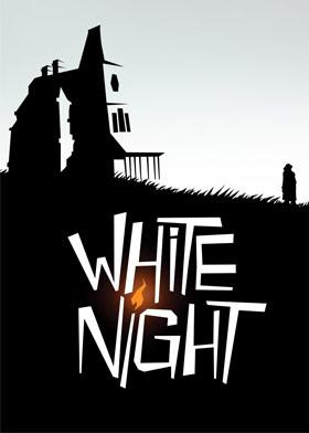 Nexway White Night vídeo juego PC/Mac/Linux Básico Español