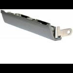 Origin Storage NB46 1st Main Caddy Lat. E63/64/6520