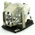 MicroLamp ML11114 156W projector lamp