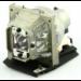 MicroLamp ML11114 156W projector lamp