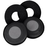 Sennheiser HPZ47 Leatherette ear pads SC40/70