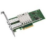 Cisco N2XX-AIPCI01= adaptador y tarjeta de red Fibra 10000 Mbit/s Interno