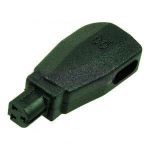 2-Power TIP5006A notebook accessory