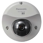 Panasonic WV-SW158 IP indoor Dome White surveillance camera