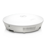DELL SonicWALL SonicPoint ACi + 3Y Dynamic Support 24x7 Power over Ethernet (PoE) White WLAN access point