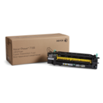 Xerox 109R00846 Fuser kit, 100K pages
