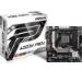 Asrock A320M Pro4 AMD Socket AM4 Ryzen Micro ATX DDR4 D-Sub/DVI-D/HDMI M.2/Ultra M.2 USB 3.1/Type-C Motherb