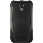 Otterbox 77-51688 Cover Black mobile phone case